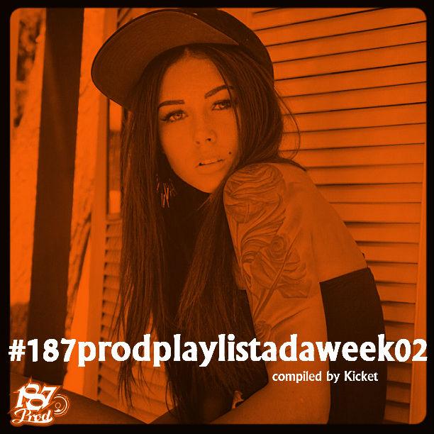 187prodplaylistadaweek02