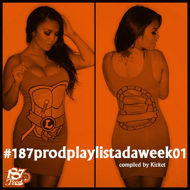 187prodplaylistadaweek01