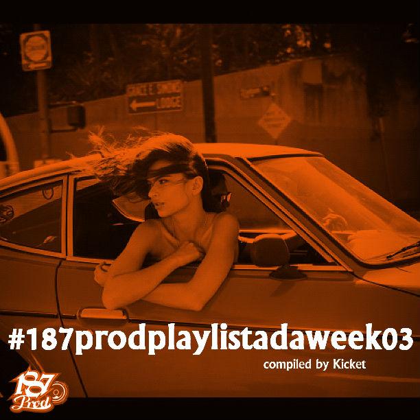 187prodplaylistadaweek03