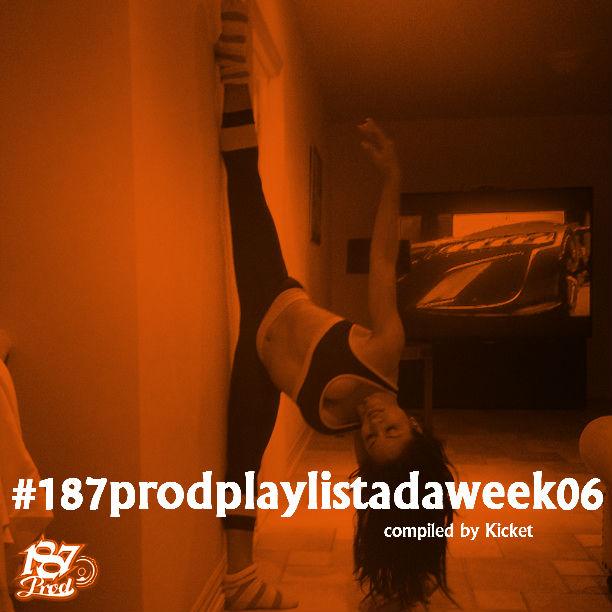 187prodplaylistadaweek06