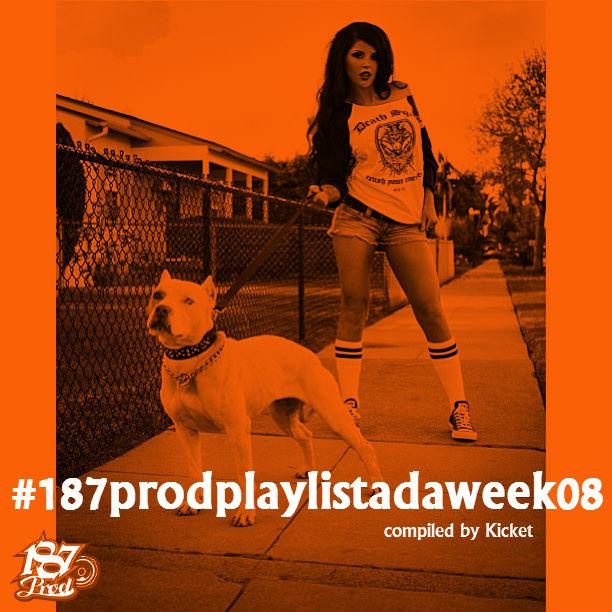187prodplaylistadaweek08