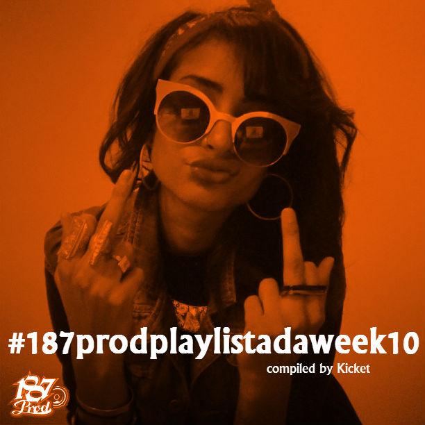 187prodplaylistadaweek10