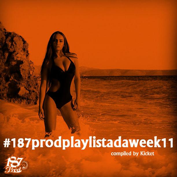 187prodplaylistadaweek11