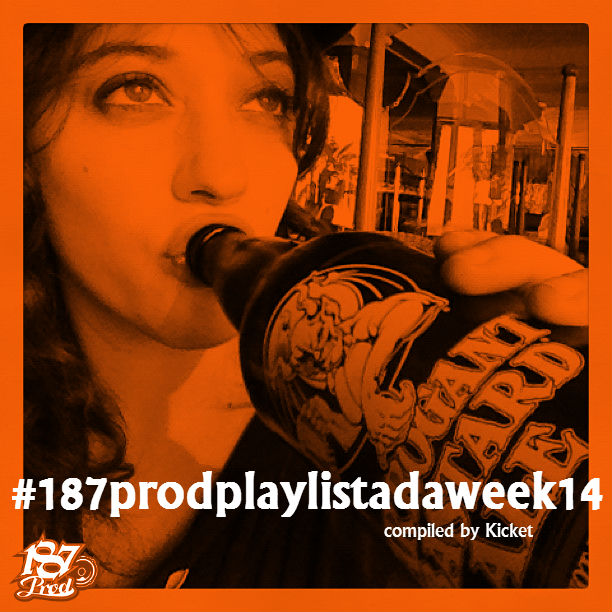 187prodplaylistadaweek14