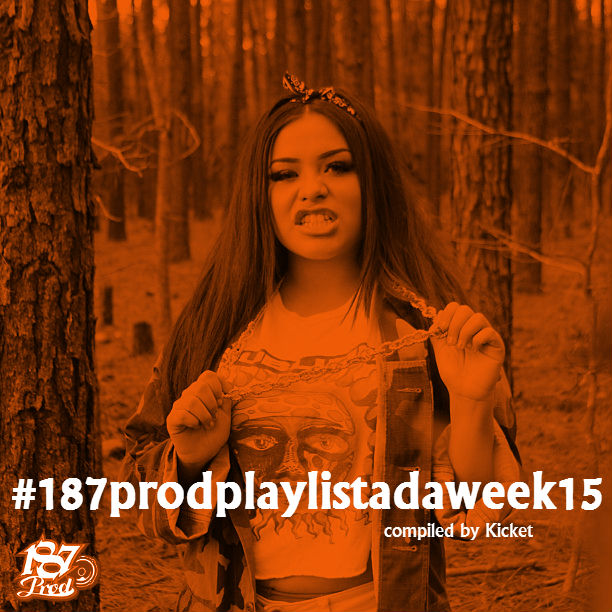 187prodplaylistadaweek15