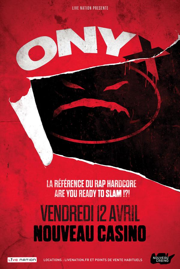 Onyx-NouveauCasino-Flyer