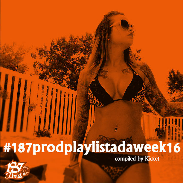 187prodplaylistadaweek16