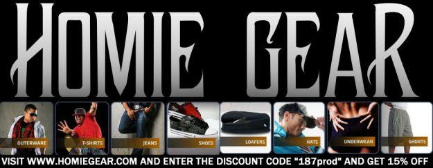 HomieGear-DiscountCode187Prod