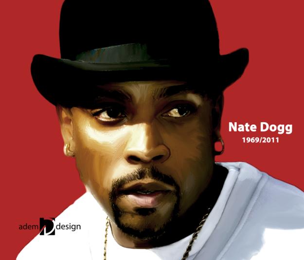 RIP-Nate-Dogg-2