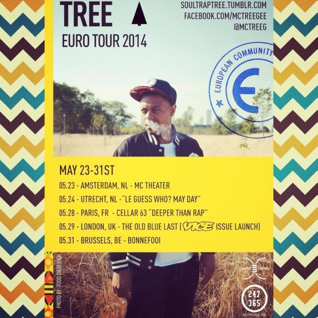 Tree-EuroTour2014